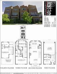 55 Complete Www New House Plan Groveparkplaygrouporg