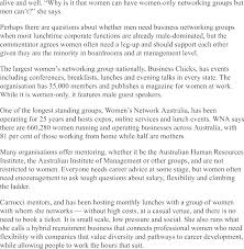 articles the collective organisation page 3 png