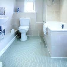 vinyl bathroom flooring best fast fixes for ugly floors images on vinyl bathroom flooring tiles best