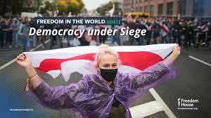 Freedom House - Photos | Facebook