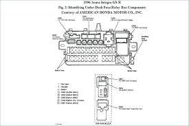 1997 acura cl radio wire diagram wiring diagrams library 1997 acura dash wiring diagram simple wiring diagram options 1997 1999 acura cl 1997 acura cl radio wire diagram