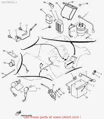 Great yamaha g16 gas wiring diagram g1 golf cart exceptional g16e at