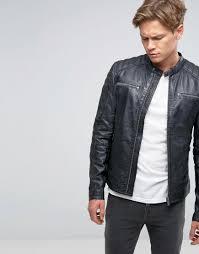 gallery men s track jackets