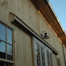 exterior barn door designs. Admirable Exterior Barn Door Ideas Hardware John Robinson House Decor Designs