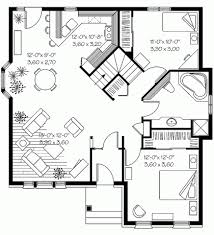 living large in our little house , archive for small, little tiny Tony Houseman Homes Floor Plans house plans · 301 moved permanently Tony Houseman Homes Beaumont