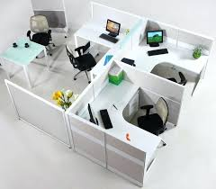 best modular furniture. Modular Office Furniture Design Best .