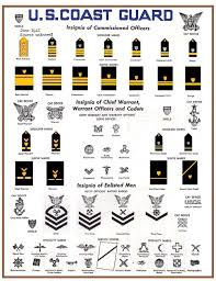 Military Insignia Chart 14 15 Military Ranks Chart Se Chercher Com