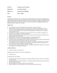 Email Resume Letter Follow Up Top Descriptive Essay Writers