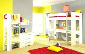 full size of walk in closet under loft bed diy bunk beds with wardrobe underneath apartments