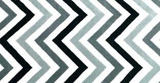 blue chevron rug navy blue chevron rug best and white navy blue chevron area rug