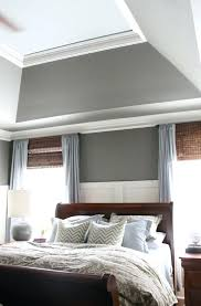 tray ceiling rope lighting. Home Design: Full Tray Ceilings Ceiling Ideas Design Accessories Pictures Zillow Digs From Rope Lighting G