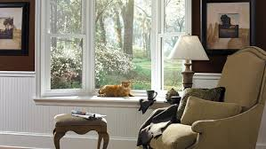 Also Vs Bow Whats The Cost Of And In San Antonio Tx Southwest Bow Window Vs Bay Window Cost