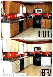 spray on kitchen countertops painting kitchen spray paint kitchen painting how to spray paint kitchen painting spray on kitchen countertops