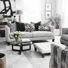 francesca large pillow back sofa – annie mo's