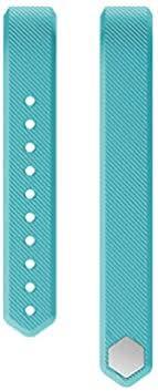 QIHONG <b>Smart Bracelet Sport Wristbands</b> Silicone Replacement ...
