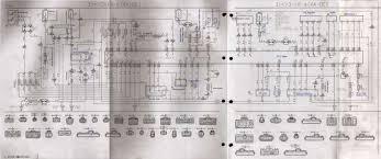 toyota corolla wiring diagram toyota image wiring toyota corolla wiring diagrams wiring diagram on toyota corolla wiring diagram