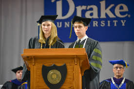Pharmacy Graduates Occupational Therapy And Pharmacy Doctorate Graduates Create