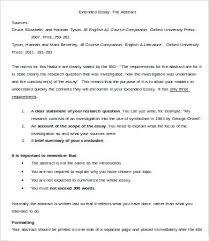 Essay Format In English Ghostwriter Lab Report Graduate School