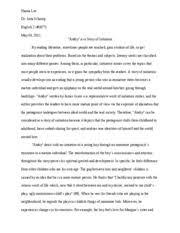 eng essay r draft modified goto manami goto english jutta  4 pages d1lee