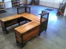 trendy real edge furniture reception desk 74 real edge furniture reception desk reception desk decorating ideas
