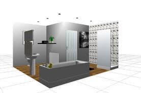 kitchen bathroom design free kitchen design cad easy planner 3d best designs