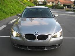 BMW 3 Series bmw 530i transmission : 2005 BMW 530i Sedan, BMW 530, 2005 BMW 530 - Auto Consignmet San Diego