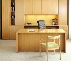 furniture office desks. Shreveport Furniture Office Desks Repair .