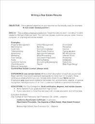 Work Statement Examples Career Change Resume Obj Objective Statement Examples As Example