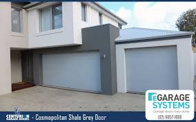 to enlarge image centurion cosmopolitan garage door 03 jpg
