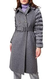 Женские <b>пальто</b> и полупальто известных брендов - купить в ...