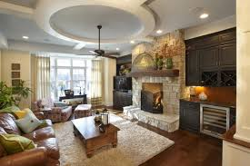 Modern Rustic Living Room Living Room Modern Rustic Living Room Design Ideas Modern Rustic