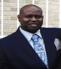 Braxton Lamont Henley, Sr. | Obituaries | The Daily News