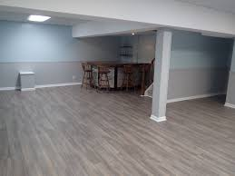 Dark Laminate Flooring In Kitchen Dark Grey Laminate Flooring All About Flooring Designs