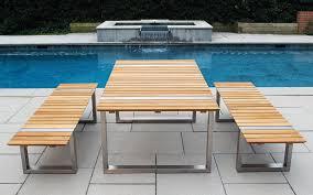 teak patio set. Modern Metal Patio Furniture. Stunning Outdoor Dining Set Art Rattan For Affordable Furniture Teak