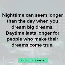 110 Good Night Quotes For The Best Sleep Ever 2019