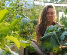 Instructors - Quiet Creek Herb Farm & School of Country Living