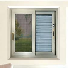 fine glass commercial entry doors aluminum sliding glass doors aluminium windows aluminum frame sliding glass doors