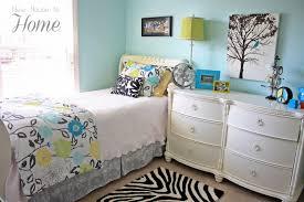 Full Size Of Bedroom:bedroom Shocking Tween Themes Photo Design For Teen  Girls Quizbedroom Theme ...