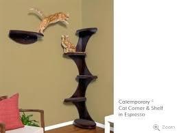 Corner Cat Shelves Amazing Corner Cat Shelf Cat Wall Shelves Creations Corner Shelf Cat Wall
