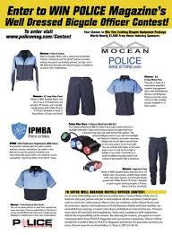 Bunker Kings V2 Supreme Pants Size Chart Police Magazine June 2018 By Kelly Bracken Issuu