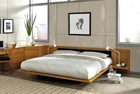 Japanese inspired furniture Bed Bedroom Furniture The Mikado Platform Bed And Matching Inspired Japanese Modern Modern Bedroom Japanese Inspired Tweetmap Inspired Bedroom Ideas Japanese Furniture Idego
