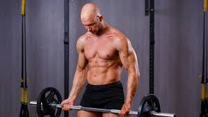 can steroids really cause hair loss and
