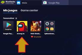 Ciudad gamer es un sitio web de juegos para descargar gratis y completos full, tambien podrás descargar juegos portables, en iso, en español para windows 10, 8 y 7. Como Descargar Among Us Gratis Para Pc Windows El Androide Feliz