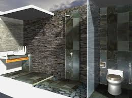 Designing A Bathroom Remodel Software Free 6 Top Bathroom Designer Software Free Ewdinteriors