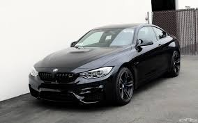 All BMW Models blacked out bmw x3 : GOLFFRR's Blacked out M4 (UPDATED/8-27)