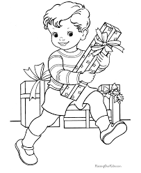 Small Picture 108 best Coloring Pages images on Pinterest Coloring books