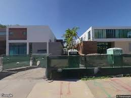 Golden Beach Home Foreclosures for Sale | Golden Beach, FL Property  Foreclosures | HomeFinder