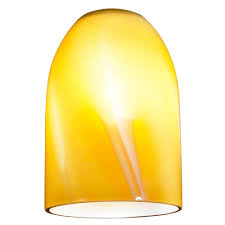 design classics lighting erscotch art glass dome shape replacement glass shade 1 5 image