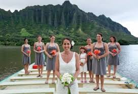 oahu weddings beach wedding venues kualoa, hawaii Wedding Ideas In Hawaii Wedding Ideas In Hawaii #36 wedding anniversary ideas in hawaii