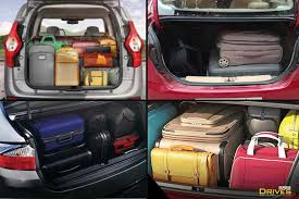 Cars Under Rs 10 Lakh With Best Boot Space In India Here